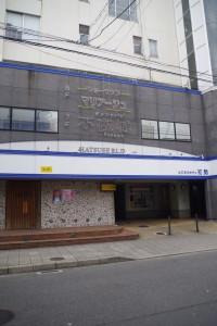 IMGP3822